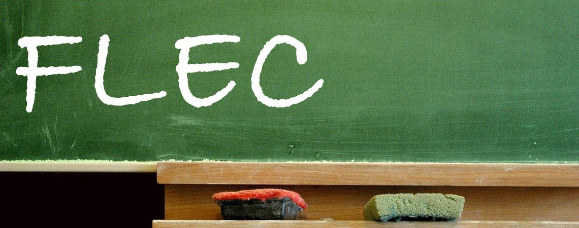 flec-chalkboard